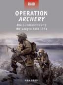 Operation Archery