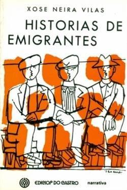 Historias de emigran...