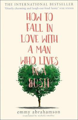 How to fall in love with a man