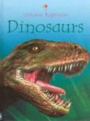 Beginner's Dinosaurs