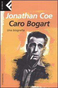 Caro Bogart