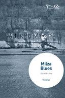Milza blues