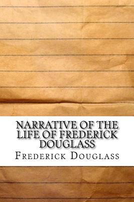 Narrative of the Lif...
