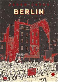 Berlin vol. 1