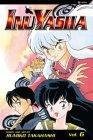 InuYasha, Volume 6