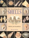 Encyclopedia of Shells