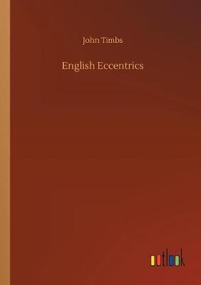 English Eccentrics