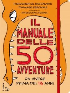 Il manuale delle 50 ...