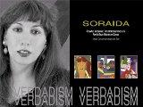 Soraida's verdadism