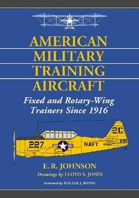 American Military Tr...