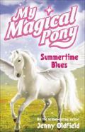 My Magical Pony(8)