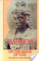 Maitreya on the Image of God