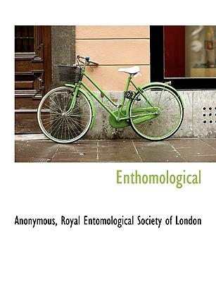 Enthomological