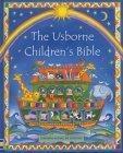 The Usborne Children's Bible