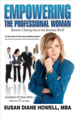 Empowering the Professional Woman