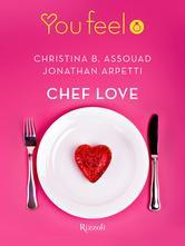 Chef Love