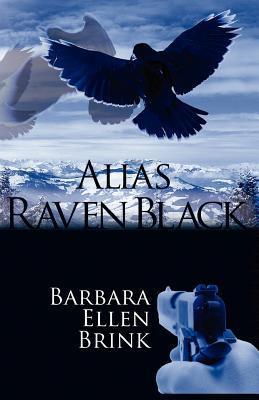 Alias Raven Black