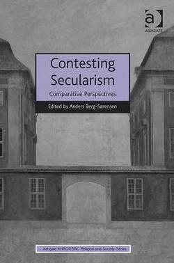 Contesting Secularism