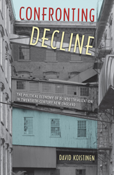 Confronting Decline