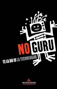 No Guru