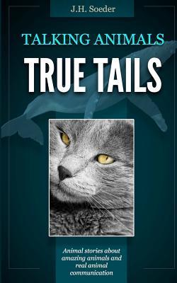 True Tails