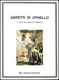 Aspetti di Othello