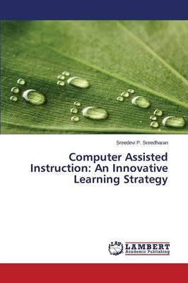 Computer Assisted Instruction