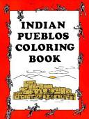 Indian Pueblo Color Book