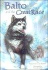 Balto and the Great ...