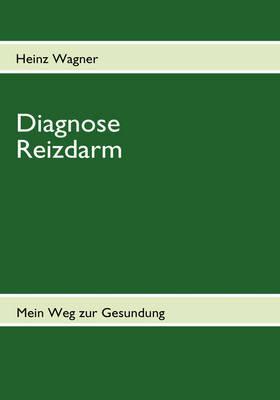 Diagnose Reizdarm