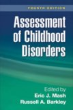 Assessment of Childh...