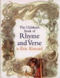 The Children's Book of Rhyme and Verse