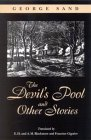 The Devil's Pool, An...