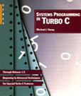 Systems Programming in Turbo C