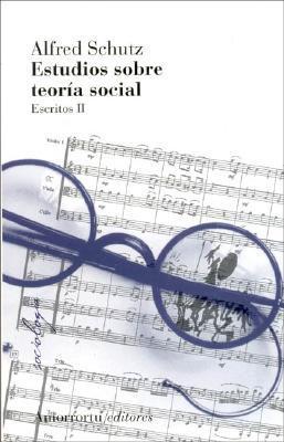 Estudios sobre teoría social