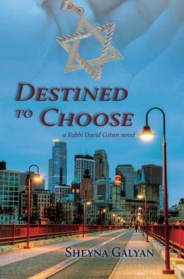 Destined to Choose