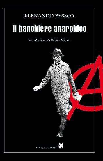 il banchiere anarchi...