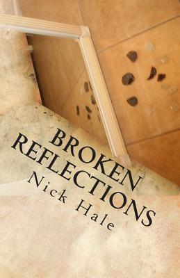 Broken Reflections