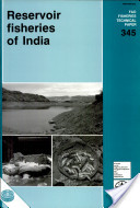 Reservoir Fisheries of India