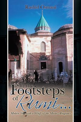 In the Footsteps of Rumi