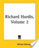 Richard Hurdis
