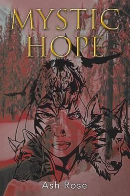 Mystic Hope
