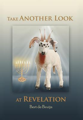 Take Another Look at Revelation