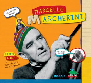 Marcello Mascherini