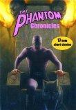 The Phantom Chronicl...