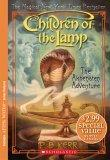 Children Of The Lamp #1