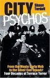 City Psychos