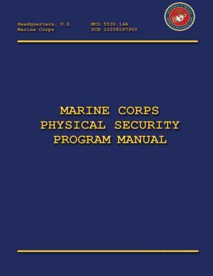 Marine Corps Physica...