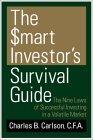 The Smart Investor's Survival Guide