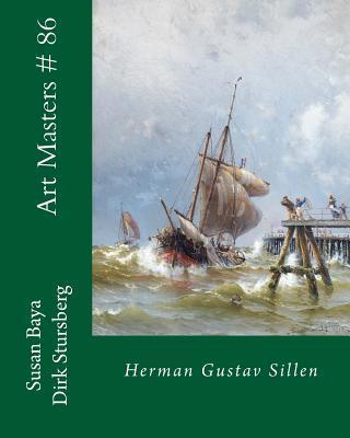 Herman Gustav Sillen